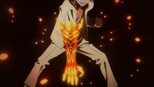File:Rokuro releasing his hand.png
