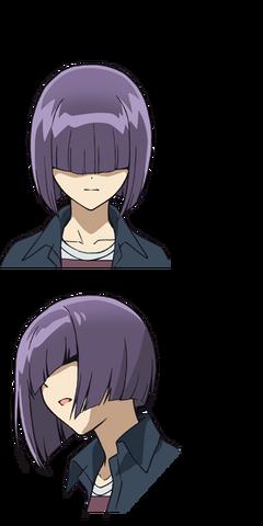 File:Shinnosuke anime face design.png