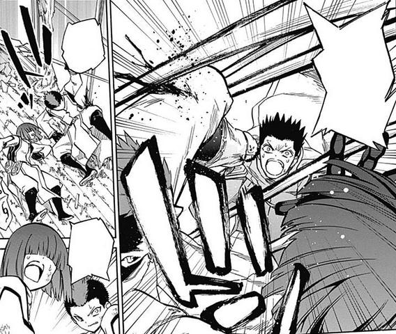 File:Ryougo saving Atsushi and Shinnosuke.png