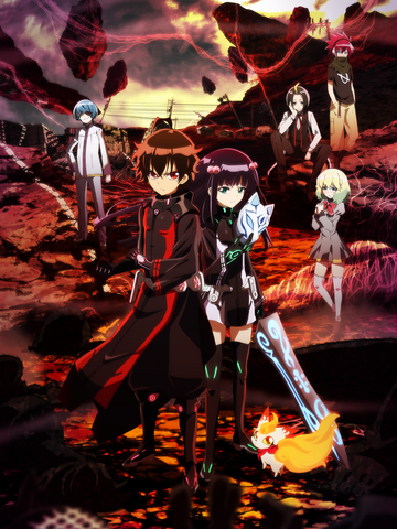 File:Twin Star Exorcists TV Anime Key Visual 2.png