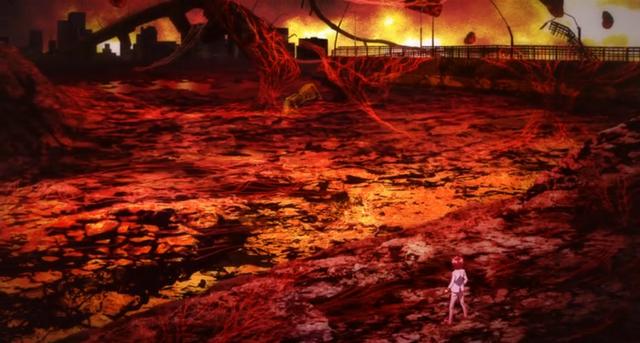File:Magano (Anime).png