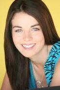 Nikita Ramsey (9)