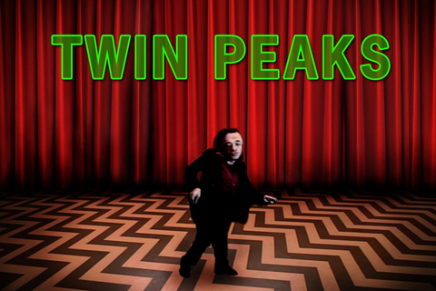 File:Wikia-Visualization-Main,twinpeaks.png