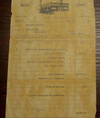File:BuickReciept.png