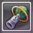 Item-Monster Detector