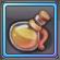 Item-CRIT Enhancement Potion III