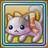Item-Cat Hat