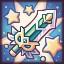 File:SwordmasterC3.jpg