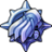 Icon-Monk Mastery-Blue