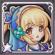 Icon-Fina