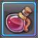 Item-Regen Potion III