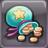 Quest RewardMoney