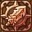 Icon-Swordmaster 3