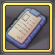 Item-Dimitri's Secrets