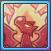 Icon-Flame Ascendance