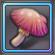 Item-Nightshade Mushroom