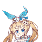 Alice Sprite 2
