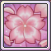File:Icon-Blossom Dance.png
