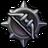 Icon-Hunter Mastery