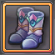 Item-Dominion Boots