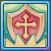 Icon-Sacred Shield