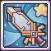 Icon-Stellar Saber
