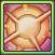 Icon-Heaven's Light