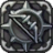 Icon-Hunter 1