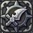 Icon-Rogue 1