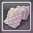 Item-Cotton Cloth