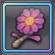 Item-Sky Flower