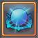 Demir's Soul Orb