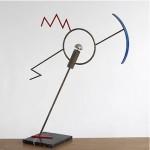 Vintage-1980s-javier-mariscal-lamp-z-150x150