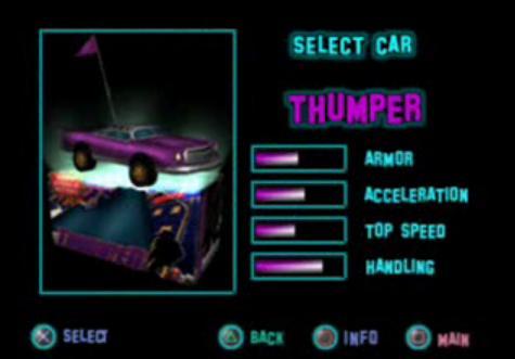 File:Thumperrc.jpg