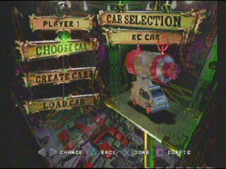 File:4 RC Car.jpg