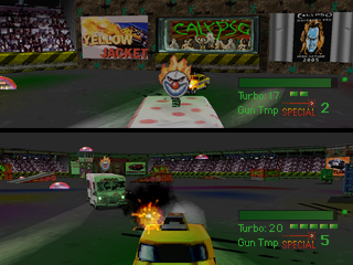 File:Twisted Metal 8.png