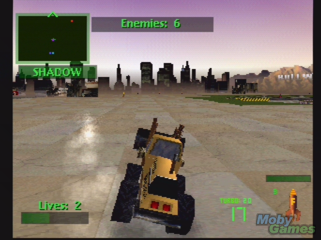 File:Twisted Metal 2 - 4.png