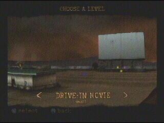 File:Level Drive in Movie.jpg