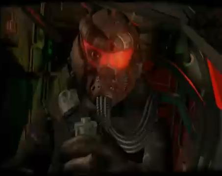 File:Warhawk hacked character select closeup.jpg