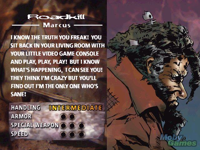 File:Twisted Metal 2 - 13.jpeg
