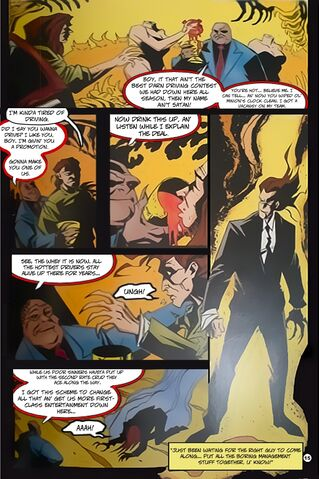 File:Comic Page 15 fixed.jpg