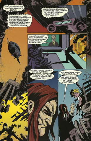 File:TM2 Comic Page4.png