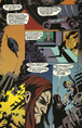 TM2 Comic Page4