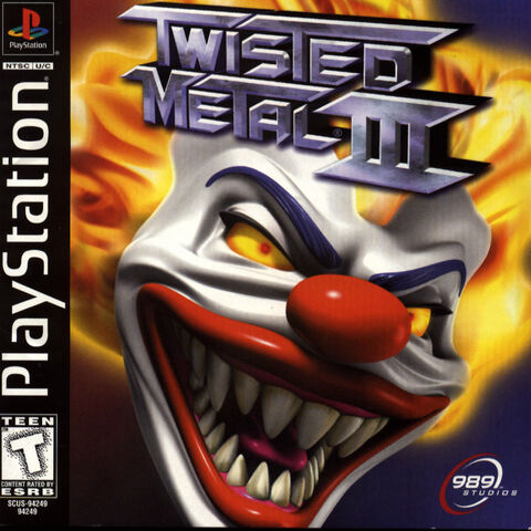 File:Twisted metal 3-front.jpg