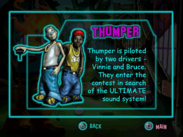 File:Twisted Metal - Small Brawl - Thumper bio.png