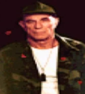 File:Twisted metal commander mason.png