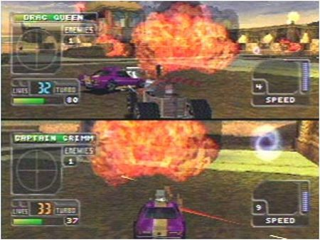 File:Twisted Metal 4 - 8.jpg