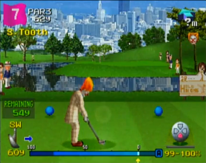 File:Sweet Tooth Golf.png