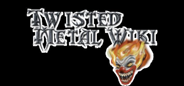 File:TwistedMetalBanner.png