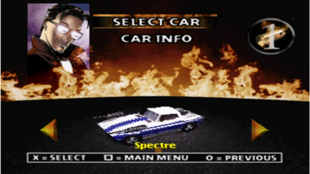 File:Twisted metal 2 spectre.png